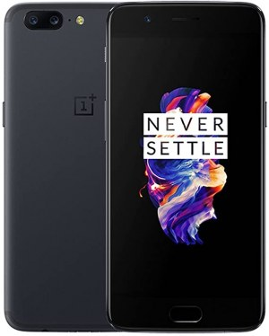 OnePlus 5 128 GB