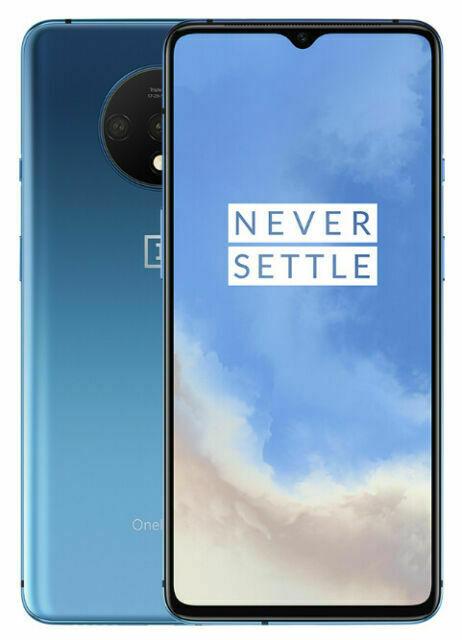 OnePlus 7T 128 GB