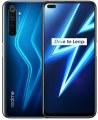 Realme 6 Pro 128 GB