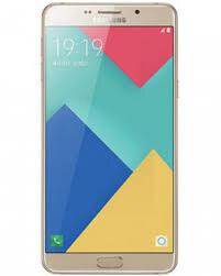 Samsung Galaxy A9 Pro 32 GB