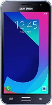 Samsung Galaxy J3 Pro 16 GB