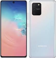 Samsung Galaxy S10 Lite 128 GB