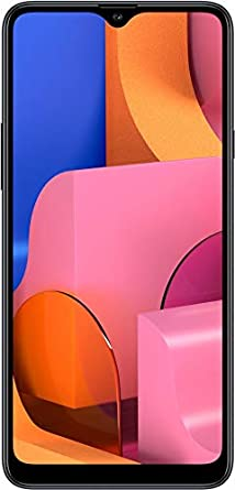 Samsung Galaxy A20s 32 GB