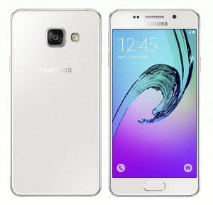 Samsung Galaxy A3 (2016) 16 GB