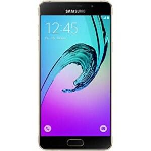 Samsung Galaxy A5 (2016) 16 GB