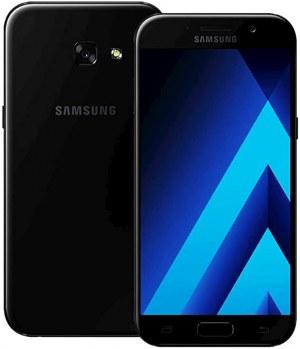 Samsung Galaxy A5 (2017) 32 GB