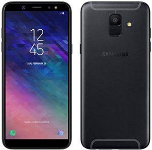 Samsung Galaxy A6 64 GB