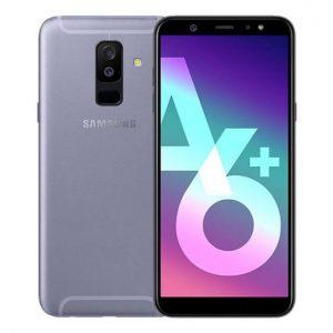 Samsung Galaxy A6+ Plus 32 GB