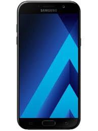 Samsung Galaxy A7 (2017) 32 GB