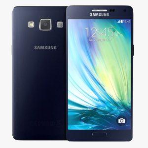 Samsung Galaxy A7 Duos 16 GB