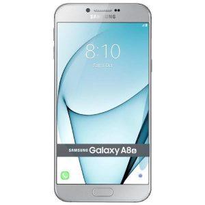 Samsung Galaxy A8 (2016) 32 GB