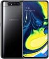 Samsung Galaxy A80 128 GB