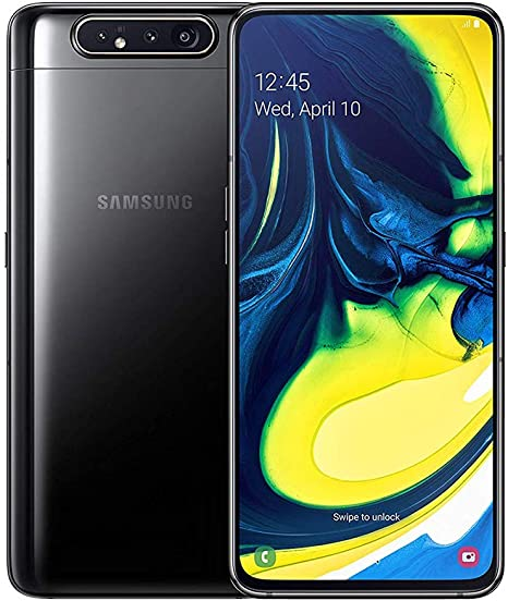 Samsung Galaxy A80 128 GB