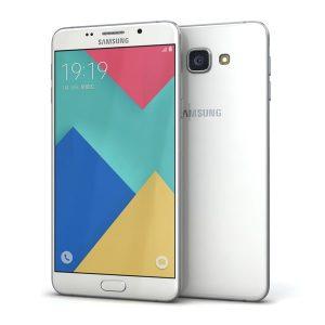 Samsung Galaxy A9 (2016) 32 GB