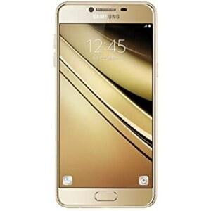Samsung Galaxy C5 32 GB