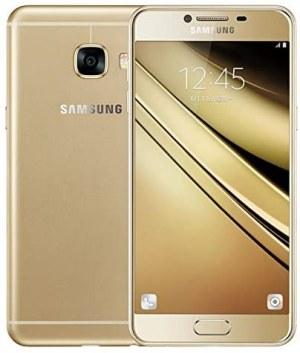Samsung Galaxy C7 32 GB