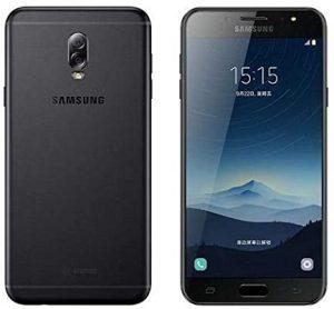 Samsung Galaxy C8 32 GB
