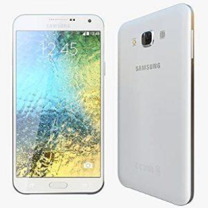 Samsung Galaxy E7 Duos 16 GB