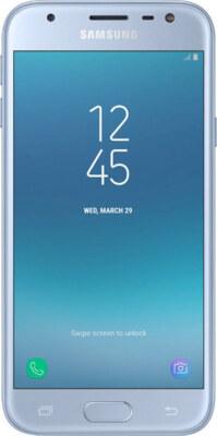 Samsung Galaxy J3 (2017) 32 GB