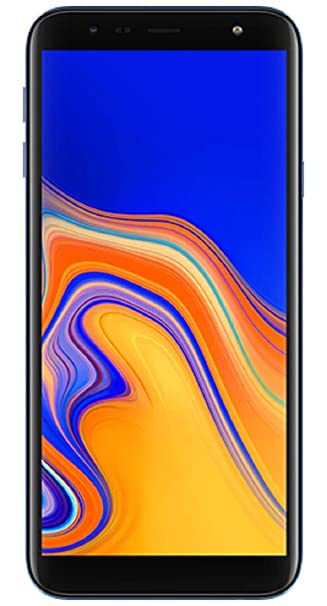 Samsung Galaxy J4+ Plus 32 GB