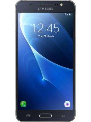 Samsung Galaxy J5 (2016) 16 GB