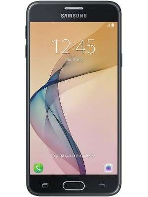 Samsung Galaxy J5 Prime 16 GB