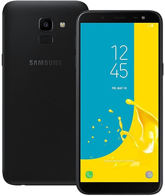 Samsung Galaxy J6 64 GB