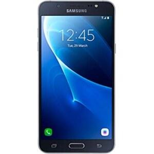 Samsung Galaxy J7 (2016) 16 GB