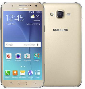 Samsung Galaxy J7 16 GB