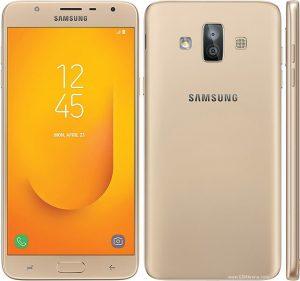 Samsung Galaxy J7 Duo 32 GB