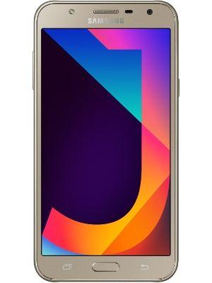 Samsung Galaxy J7 Nxt 16 GB
