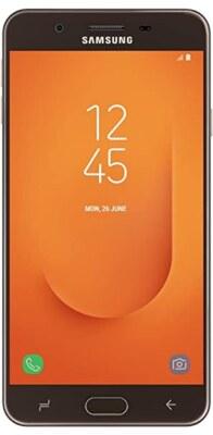 Samsung Galaxy J7 Prime 2 Duos 32 GB