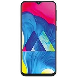 Samsung Galaxy M10 16 GB
