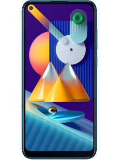 Samsung Galaxy M11 32 GB