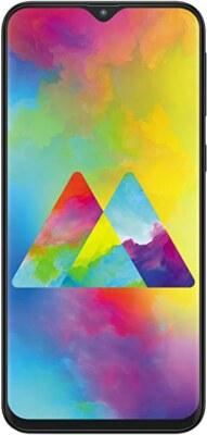 Samsung Galaxy M20 32 GB