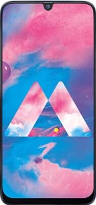Samsung Galaxy M30 64 GB
