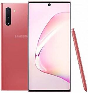 Samsung Galaxy Note 10 256 GB