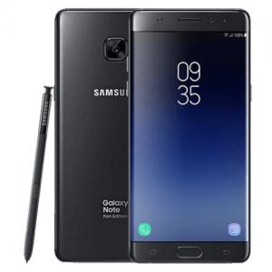 Samsung Galaxy Note FE (Fan Edition) 64 GB