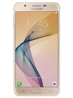 Samsung Galaxy On Nxt 64 GB