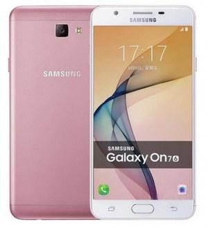 Samsung Galaxy On7 (2016) 32 GB