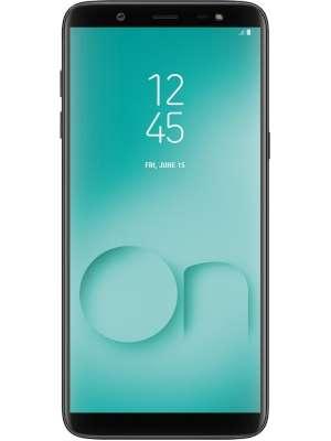 Samsung Galaxy On8 (2018) 64 GB