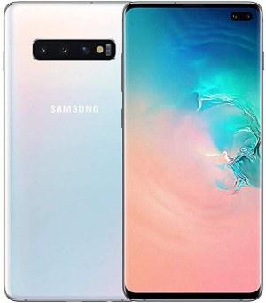 Samsung Galaxy S10+ Plus 512 GB