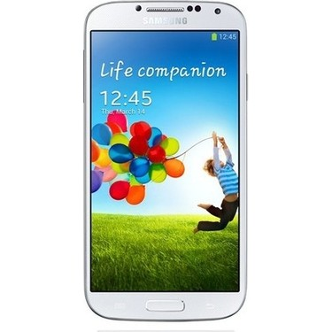 Samsung Galaxy S4 16 GB