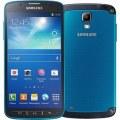 Samsung Galaxy S4 Active 16 GB