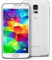 Samsung Galaxy S5 32 GB