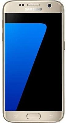 Samsung Galaxy S7 Duos 32 GB