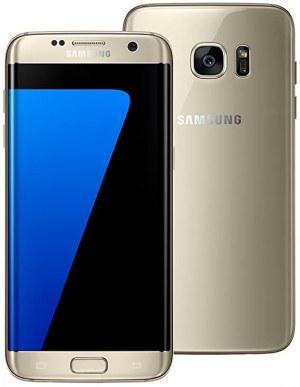 Samsung Galaxy S7 edge (128GB)