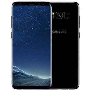 Samsung Galaxy S8+ Plus 64 GB
