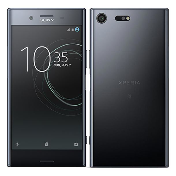 Sony Xperia XZ Premium 64 GB