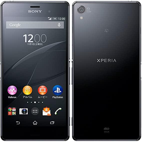 Sony Xperia Z 16 GB